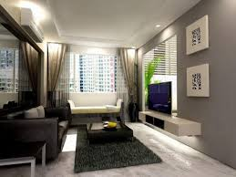 Paint Colours Living Room Home Paint Color Ideas Interior Winning Ideas With Colorful Paint
