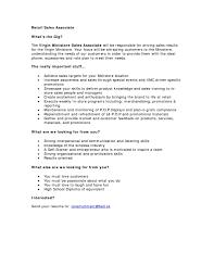 search associates resume  s  associate  lewesmr sample resume resume exles for s associate