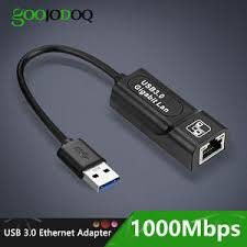 <b>xiaomi</b> ethernet network adapter usb rj45 — купите <b>xiaomi</b> ethernet ...
