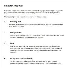 obesity research paper proposal examples  homework for you