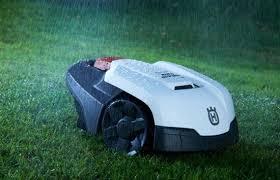 <b>Сменные корпуса для</b> Automower (арт. 5809654-02) - цена 14 ...