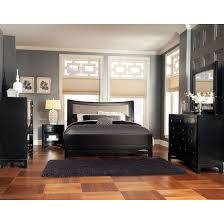 Modern Bedroom Collections Black Modern Bedroom Furniture Sets Best Bedroom Ideas 2017