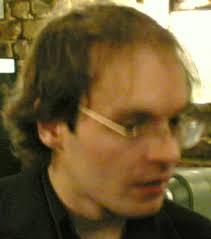 David Birtles - birtles