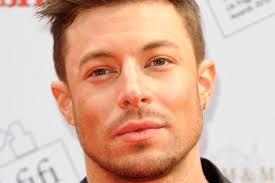 Could Duncan James be on the next Strictly Come Dancing? It seems the Strictly Come Dancing ballroom is beckoning for Blue's Duncan James. - duncan-james-main-2346596