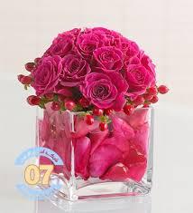 مزهرية الورد للتخلص من الكوابيس!!!