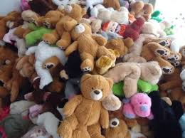 Image result for plush toys