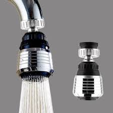 best top 10 <b>kitchen faucet</b> adapters list and get <b>free</b> shipping - a857