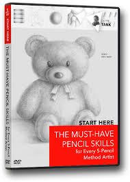 Tinkers custom homework   Best resume writing services chicago