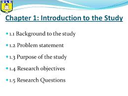 Dissertation defense slideshow   Pros of Using Paper Writing Services Frank D  Lanterman Regional Center Failed my dissertation defense