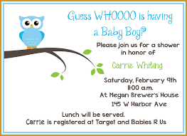 baby shower invitation templates for word survey if you enjoyed this article please consider sharing it baby shower invitation templates for word sampleowlbabyshowerinvitation text1 png