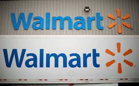walmart case study case study solution walmart stores inc