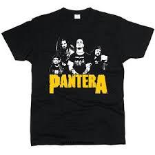 суперскидки на t shirt <b>pantera</b>. t shirt <b>pantera</b>