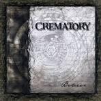 Believe album by Crematory