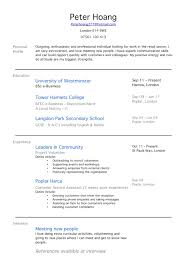 cover letter how to write a resume little experience how to cover letter examples of resumes for resume no experience s cover letter exle a work design