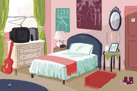 clipart girls bedroom bedroom sets white kids bedroom for teenage boys normal kids bedroom
