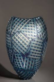 roof glass mrglass mediumjpg