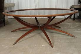 spider leg dining table  arachnid spider leg coffee table
