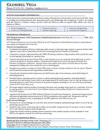 how professional database developer resume must be written how database application developer resume