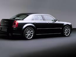 Chrysler 300 Lease Chrysler Copy Aston Martin Looks