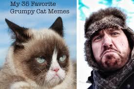 best-favorite-grumpy-cat.jpg via Relatably.com