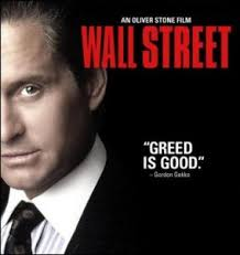 The now infamous character Gordon Gekko on the movie Wall Street (1987), stated: gordon gekko 150x150 Can Greed Heal Your Kidney Disease? - gordon-gekko