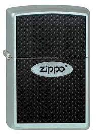 <b>Зажигалка ZIPPO</b> 205 <b>Zippo Oval</b> купить оптом в Москве