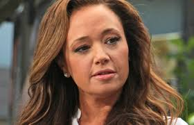 Leah Remini has finally gone public with her reasons for leaving the Church of Scientology last July. In a recent interview with Buzzfeed, ... - Leah-Remini-620x4001