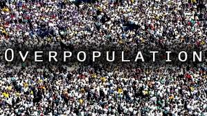 overpopulation strength or weakness for worldthe population is increasing after the black death around the world in the year  population is also increasing by the advancement in science and