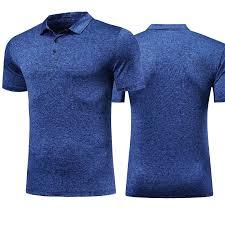 <b>top</b> 10 largest <b>summer</b> polo <b>mens</b> t shirt ideas and get free shipping ...