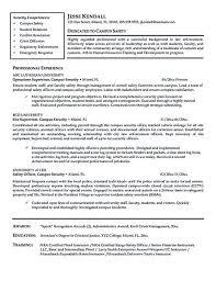 Pharmacy Technician Resume Sample  No Experience  Brefash