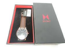 <b>MVMT мужские</b> наручные <b>часы</b> - огромный выбор по лучшим ...