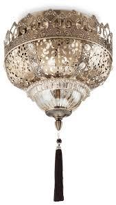 <b>Светильник IDEAL LUX HAREM</b> PL3, E27, 120 Вт — купить по ...