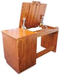 Лучших изображений доски «Экономящая пространство мебель ...