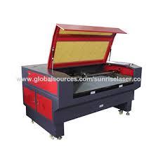 China <b>80w 100w auto feeding</b> Co2 laser cutter engraving machine ...