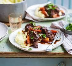 Slow cooker recipes | BBC Good Food