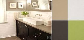 ideas bathroom tile color cream neutral: bathroom paint colors  bathroom paint colors bathroom paint colors