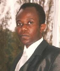 ABDULLAH <b>BEN Said</b> Hassane. Docteur en sciences économiques (Rouen, 2003), <b>...</b> - Abdullah_Ben