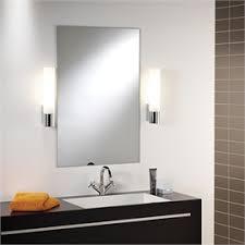 bathroom lighting modern. bathroom lighting modern
