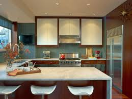 Modular Kitchen In Small Space Remarkable Kitchen Apartment Small Space Inspiring Design