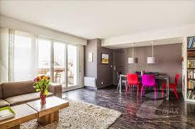 Mobili Per Arredare Sala Da Pranzo : Come disporre i mobili della sala calcagni house pagina idee per