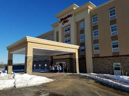 hampton inn by hilton oxford me me com hampton inn by hilton oxford me usa deals
