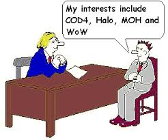 10 most common interview questions computing interview