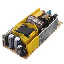 <b>ac</b>-<b>dc 12v 5a</b> 60w <b>switching</b> power bare board circuit board power ...