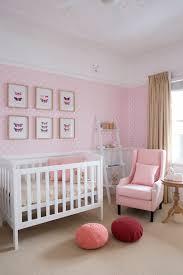 elegant c baby nursery mode sydney transitional decorating ideas with armchair artwork beige curtain panel bedroom cool bedroom wallpaper baby nursery