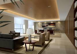 bank executive office interior design bank and office interiors