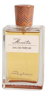 Paglieri_1876 <b>Florentia</b> купить селективную парфюмерию для ...