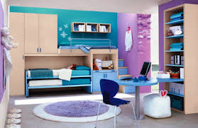 funky teenage bedroom furniture mirabella girls twin or full wood bedroom furniture suite golimeco