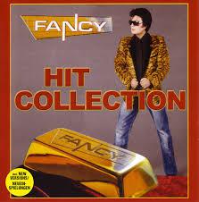<b>Fancy</b>: <b>Hit</b> Collection - Music on Google Play