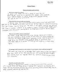 the patriot movie essaythe patriot movie review   research paper   words