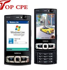 best top nokia <b>n95</b> gps list and get <b>free shipping</b> - 2hc95llm